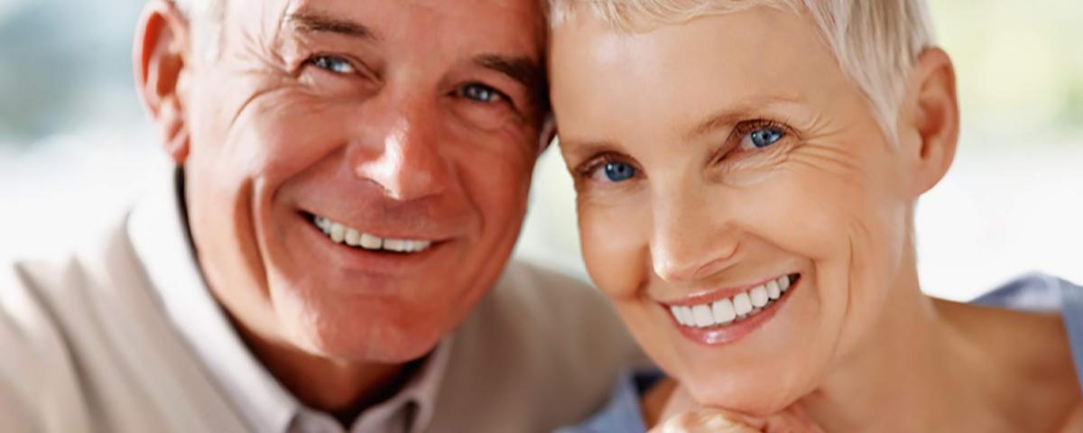 Impianti dentali a carico immediato